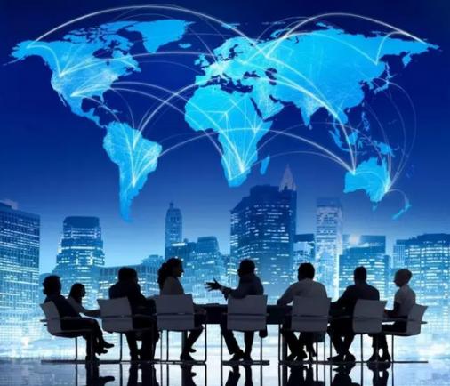 新行业,新起点----杭州元色科技有限公司CEO季中博士受邀参加2017 SID显示周新技术演讲会